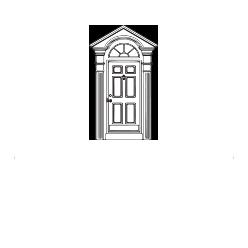 Anne Callingham Interiors